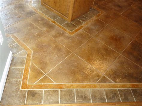 Ceramic Tile Floor Patterns Floor Tile Patterns Studio Design Gallery Best Design
