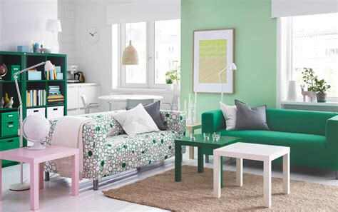 ikea small rooms living room furniture ideas ikea ireland dublin