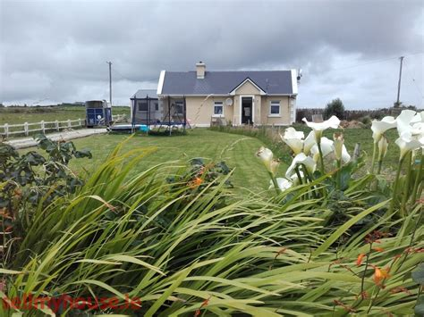Cottages For Sale In Ireland By The Sea by Houses For Sale In Ireland Property For Sale By Owner