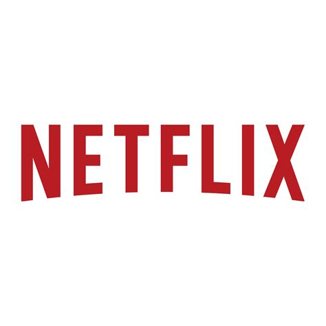 What Are On Netflix - netflix stock buy or sell investormint