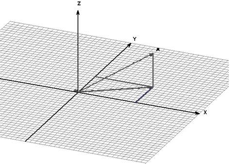 capacitor y su geometria theor 211 s cinematogr 193 fico sujeto al theor 243 s cinematogr 225 fico