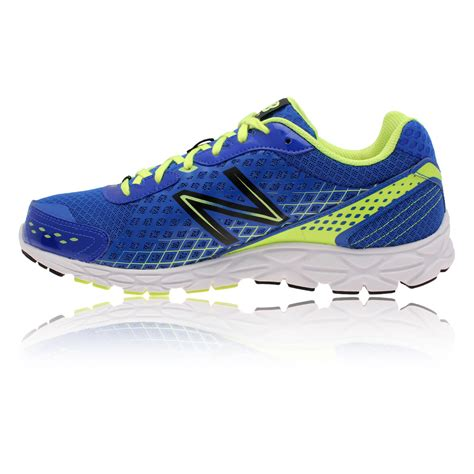 Image result for womens new balance running shoes