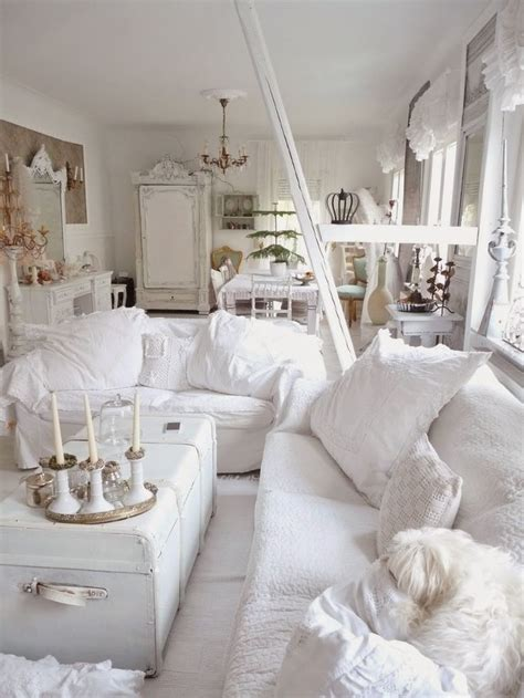 shabby chic wohnzimmer 2314 best shabby chic decorating ideas images on