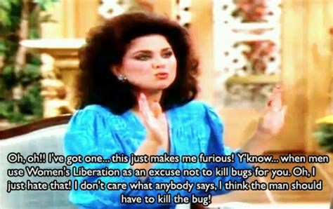 desiging women designing women julia quotes quotesgram