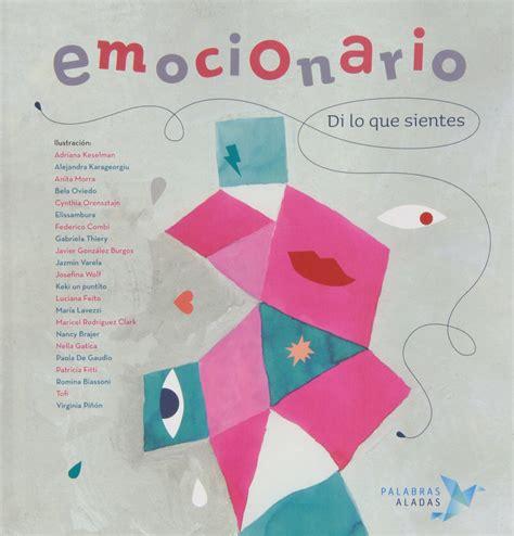 libro cuando me siento querido pequefelicidad cuentos para gestionar emociones y sentimientos