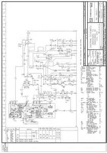 thermo king wiring diagrams thermo king wiring diagrams software thermo king wiring