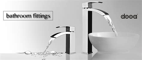 bathtub fittings products bath fittings bathroom taps kitchen faucets