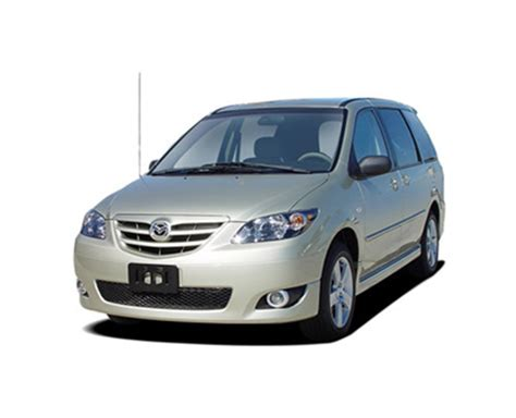 how to download repair manuals 2000 mazda mpv engine control mazda mpv service repair manual 1999 2000 2001 2002 download manu