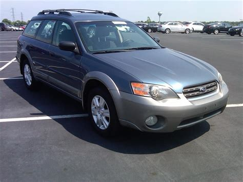 used subaru outback for sale 2005 nissan armada for sale cargurus autos post