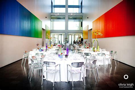 contemporary centerpieces colorful contemporary wedding centerpieces kehoe designs