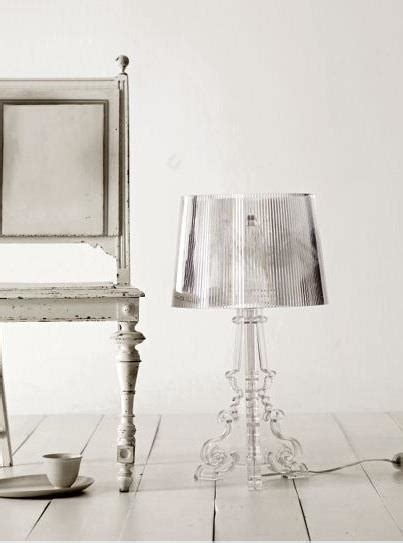 kartell bourgie l spare parts kartell bourgie cool kartell bourgie with kartell bourgie