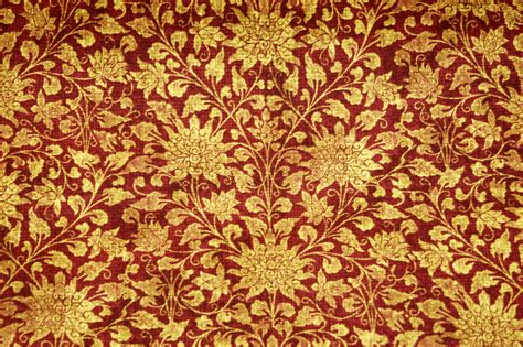 Home Decor Fabric Uk by Waverly Ridge Home Decor Fabric Merlot Fabric By The