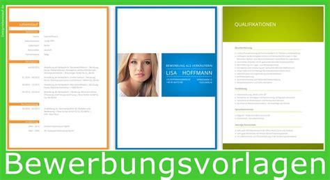 Lebenslauf Vorlage Benutzen Lebenslauf Muster F 252 R Word Und Open Office