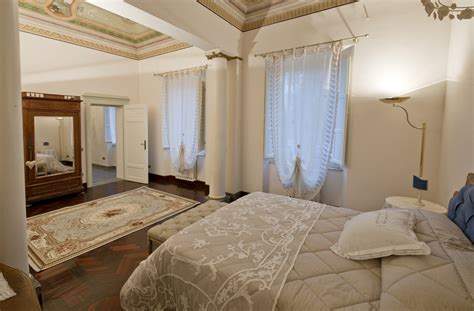 bed and breakfast pisa bed and breakfast pisa bed and breakfast ester