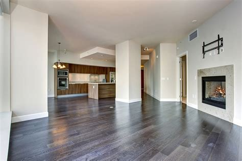 Floor Works: Tyler, TX: Flooring Installation, Granite