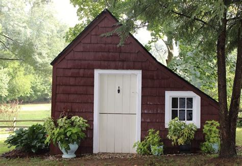 backyard guest cottage 395 best images about guest house studio retreat on