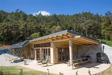 design home decor nz grand designs earth house highlights an off the grid