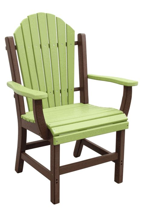 Poly Lumber Outdoor Furniture by Outdoor Poly Lumber Restaurant Chairs Bar Restaurant
