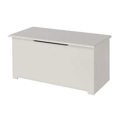 white ottoman storage box white ottoman storage box