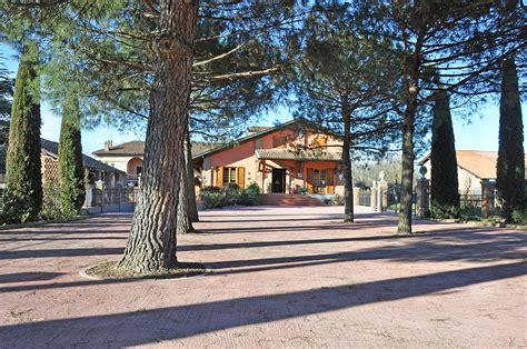 agriturismo provincia pavia agriturismo in provincia di pavia agriturismo corte montini