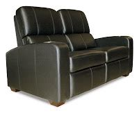 movie theater with loveseats tywkiwdbi quot tai wiki widbee quot loveseats and liquor in