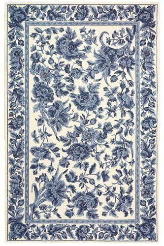 Best 25 Shabby Chic Rug Ideas Only On Area Rugs Rugs Ideas