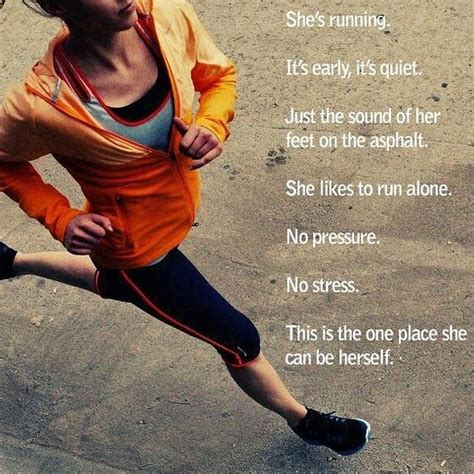 running with your 1000 nike running quotes on running quotes nike quotes and running