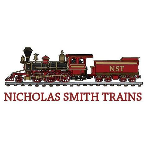 nicholas smith trains  toys coupons    broomall pa  coupons