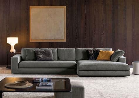 divani minotti prezzi prezzi divani minotti divani minotti prezzi i divani