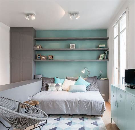 deco chambre petit gar輟n 25 best ideas about deco studio on