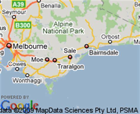 metro map sale city maps