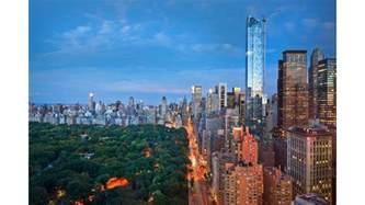 city views 2016 new york city 4k wallpaper free 4k wallpaper