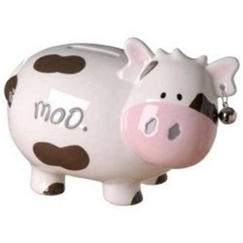 Money Cat Piggy Bank Celengan Kucing Brown Print Friendly V 31 best unique banks images on piggy banks