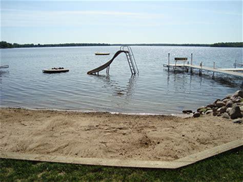 boat rental ottertail county mn minnesota resort linden park resort east battle lake