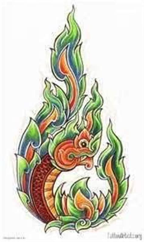 naga buddha tattoo 1000 images about khmer tattoo on pinterest khmer
