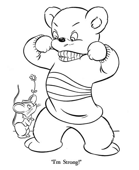 printable coloring pages of stuffed animals stuffed animal coloring pages az coloring pages