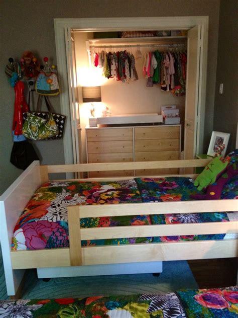 toddler newborn shared room project nursery
