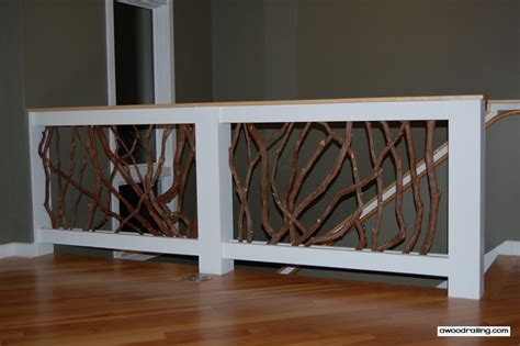 Home Interior Railings Interior Balcony Railing Transform Your Home With Handrail
