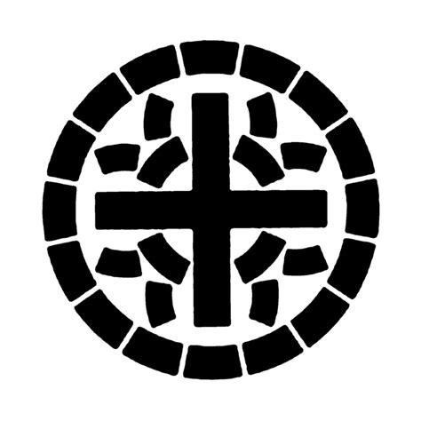the symbol mothra symbol by gojirahkiin on deviantart