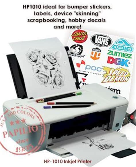 printable vinyl decal paper 204 best images about cameo supplies on pinterest vinyls