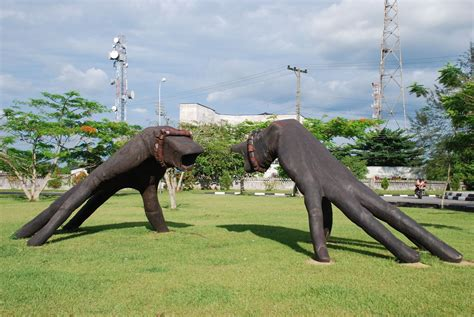 i want to see the pictures of nigeria children braidz these 15 pictures of calabar will make you want to visit