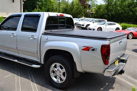 Chevy Colorado 2011 by 2011 Chevy Colorado Pre Owned