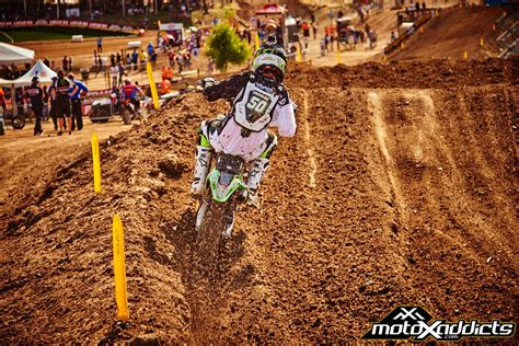 ama motocross national numbers 100 ama motocross numbers 636 best motocross images