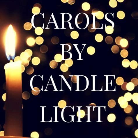 carols light alva baptist church candle light carol service tonight at