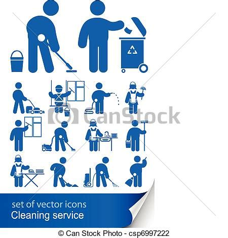 janitorial services vector www pixshark images galleries with vector illustration of cleaning service icon vector illustration csp6997222 search clipart