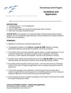 best photos of sample proposal letter of interest sample