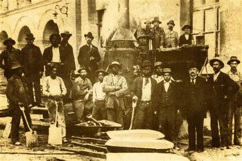 history of celebration milwaukee legends honored at celebration of black history