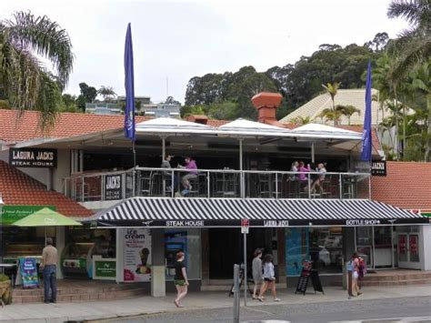 steak house in laguna laguna jacks steak house picture of hastings noosa tripadvisor