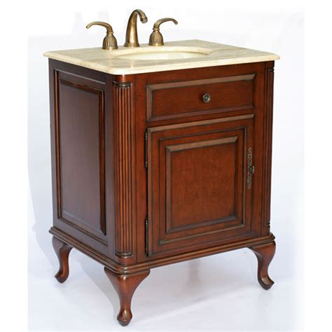 bathroom vanity 28 inches wide bathroom vanities 28 inches wide bathroom vanity 28