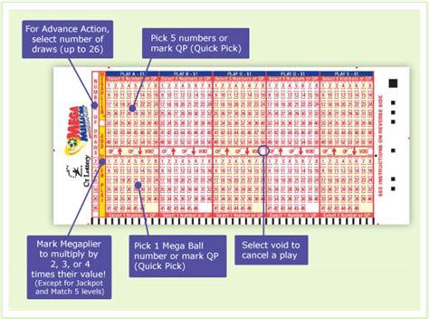 pattern analysis mega millions lottery numbers revisitnoin mega millions lottery calculator payout